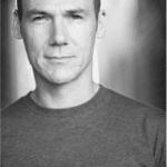 Andrew Borba