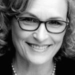 Elizabeth Dennehy