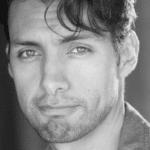 Jeff Torres