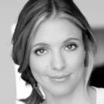 Lila Dupree