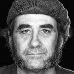 Morlan Higgins
