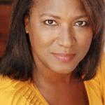 Saundra McClain