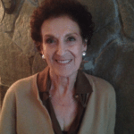 Myriam Tubert