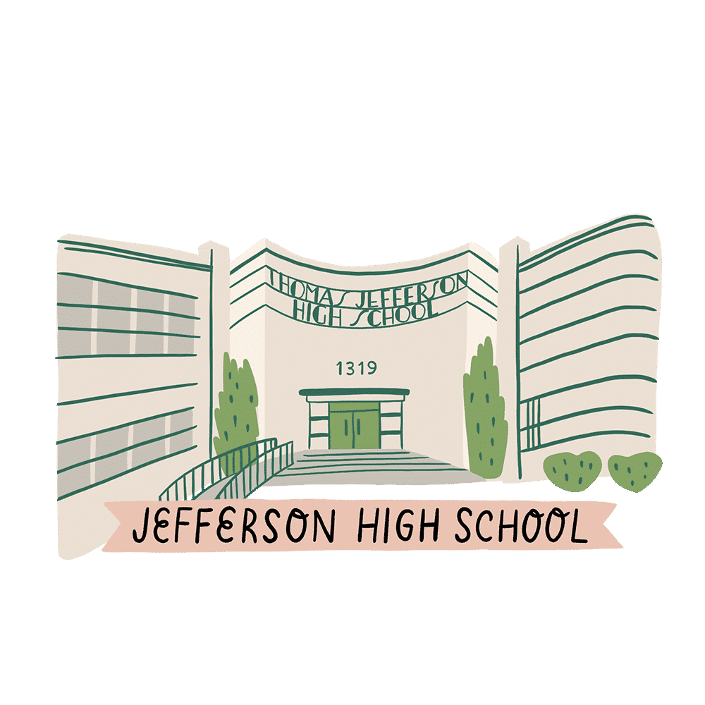 90011_SoCentral_JeffersonHigh