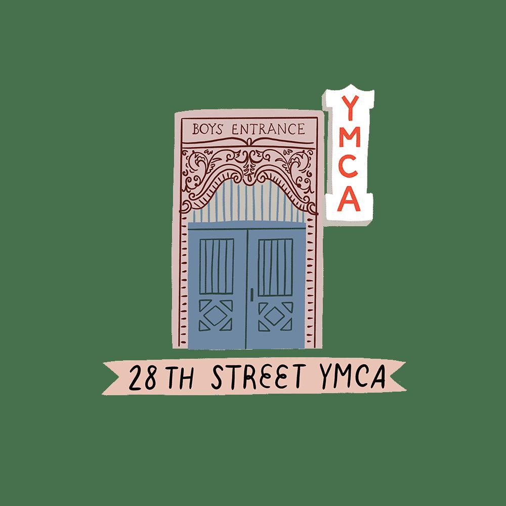 90011_SoCentral_YMCA