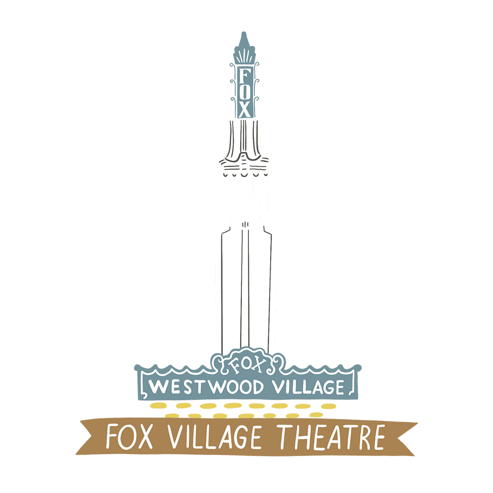 90024_Westwood_FoxVillageTheatre