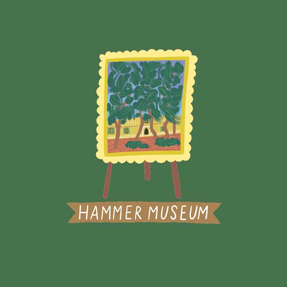 90024_Westwood_HammerMuseum