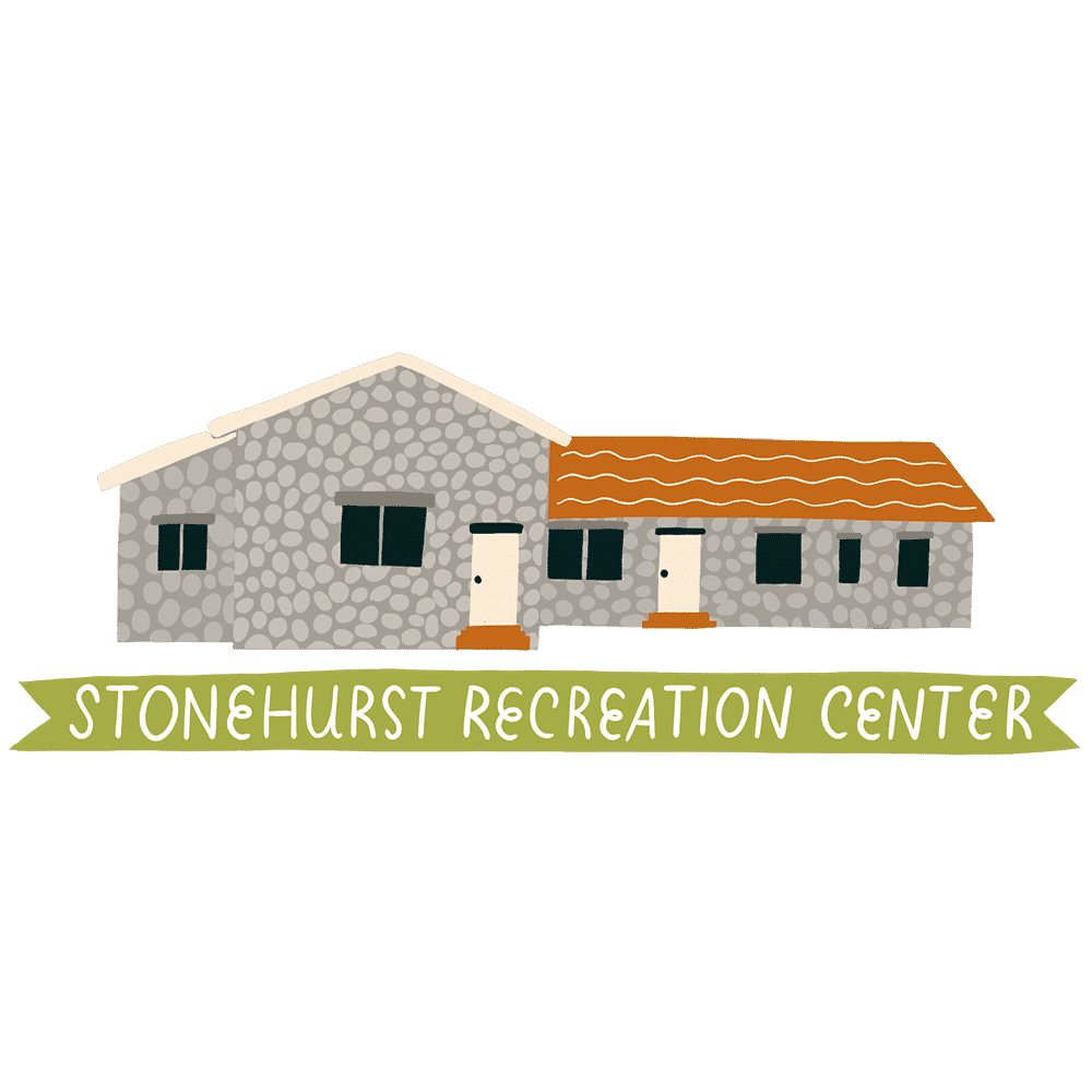 91352_SunValley_StonehurstRecreation