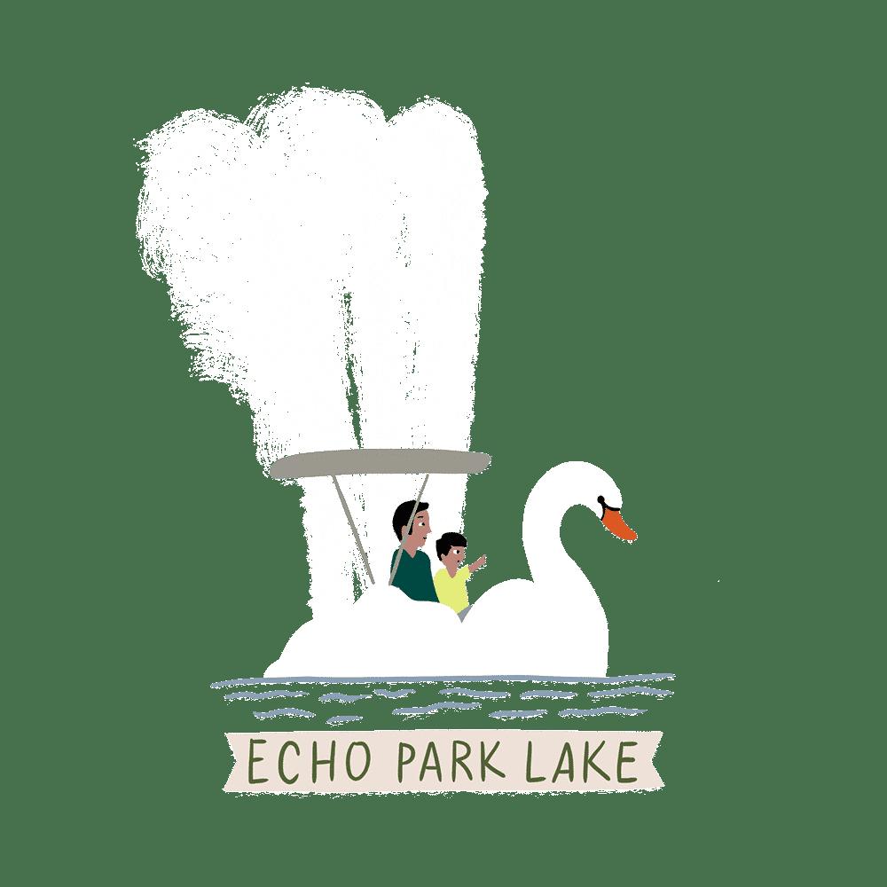90026_EchoPark_Lake