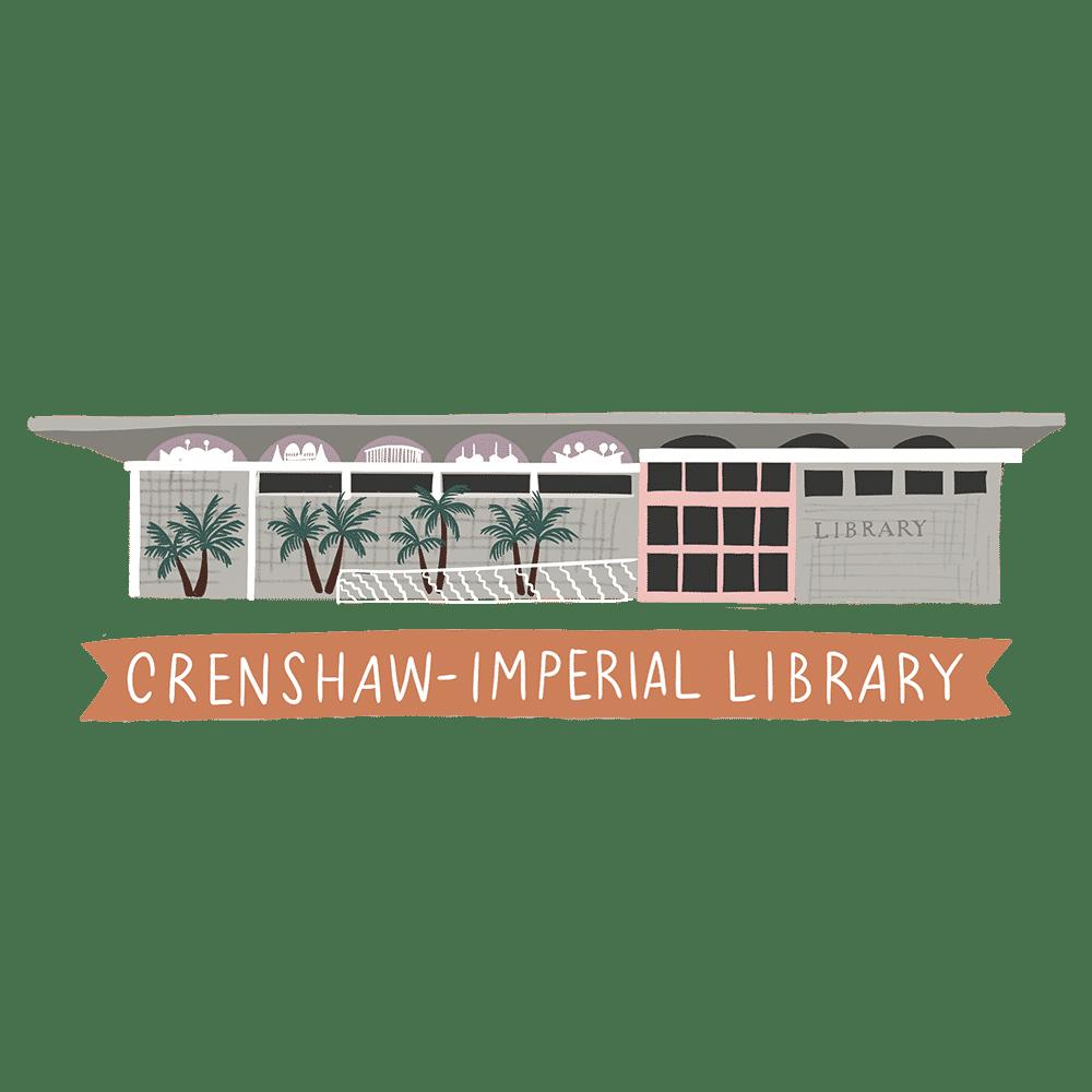 90303_Inglewood_CrenshawImperialLibrary