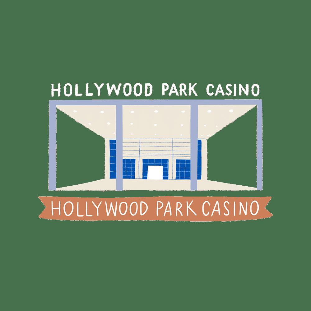 90303_Inglewood_HollywoodCasino