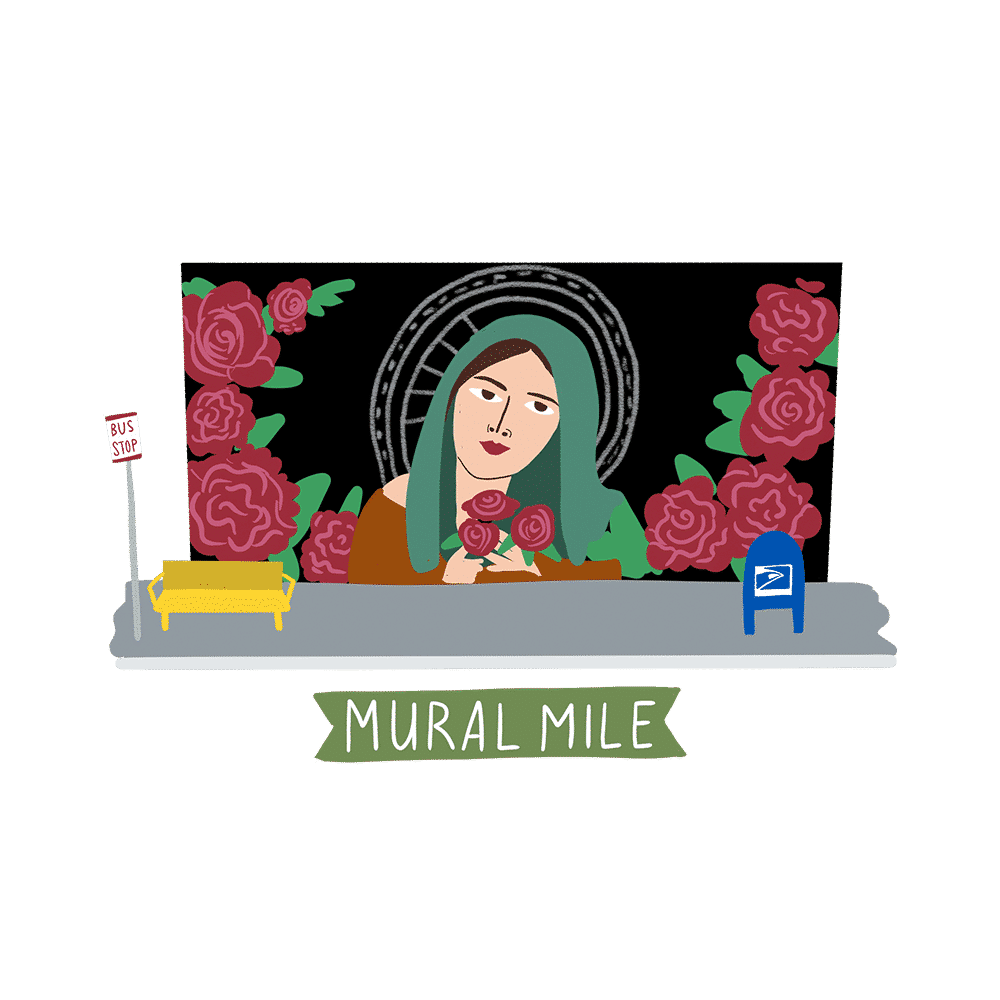 91331_Pacoima_MuralMile