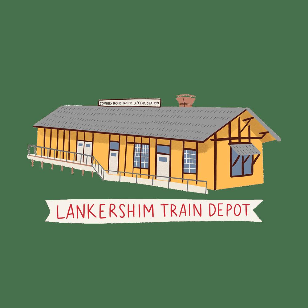 91601_NoHo_TrainDepot