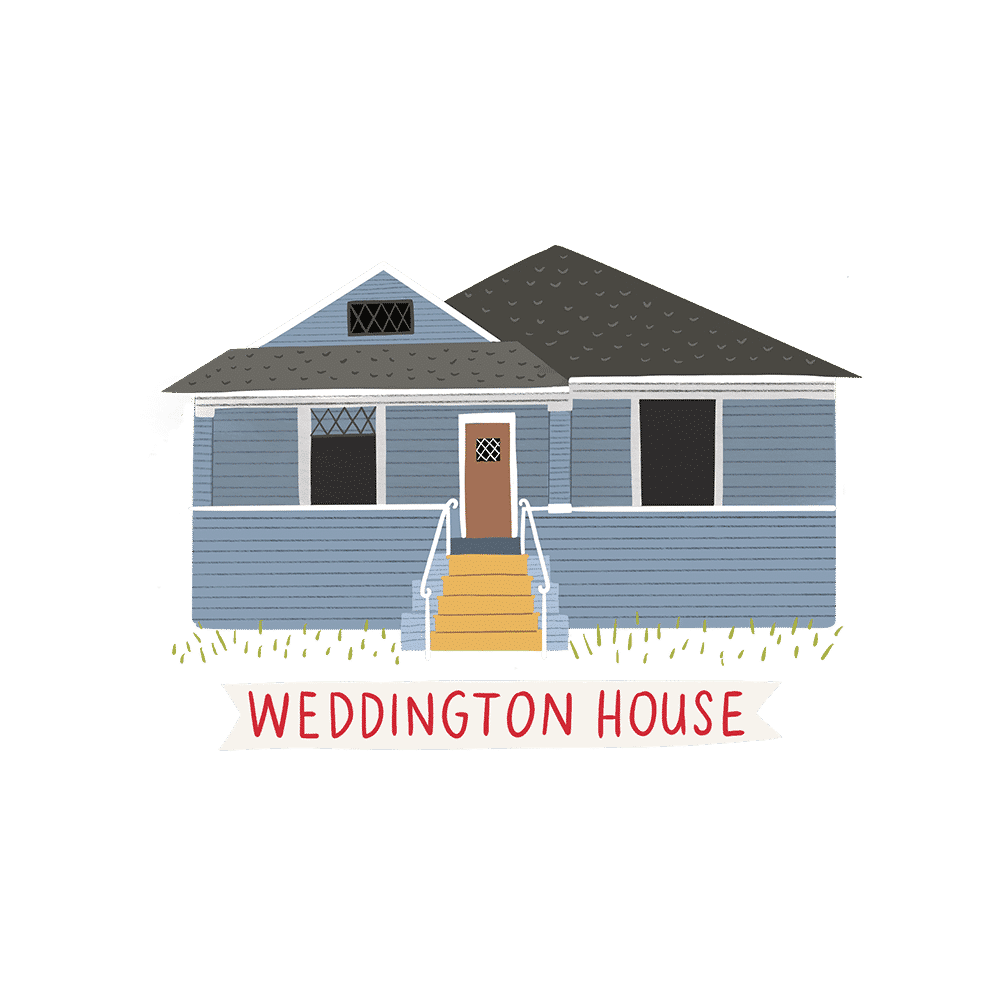 91601_NoHo_WeddingtonHouse