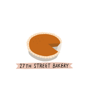 90011_SoCentral_2thStreetBakery