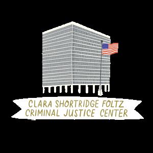 90012_DTLA_CriminalJusticeCenter