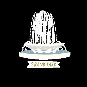 90012_DTLA_GrandPark