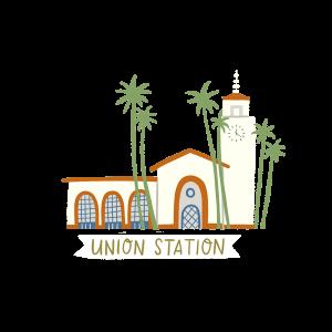 90012_DTLA_UnionStation