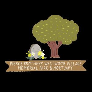 90024_Westwood_PierceBrothersMortuary