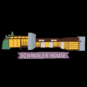 90069_WeHo_SchindlerHouse