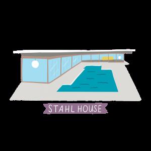 90069_WeHo_StahlHouse