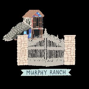 90272_PacificPalisades_MurphyRanch