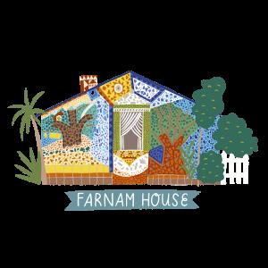 90403_SantaMonica_FarnhamHouse