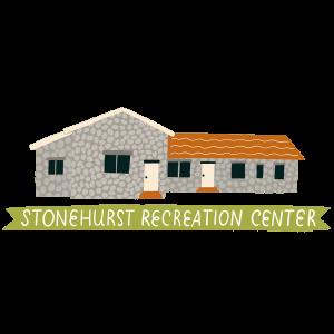 91352_SunValley_StonehurstRecreation