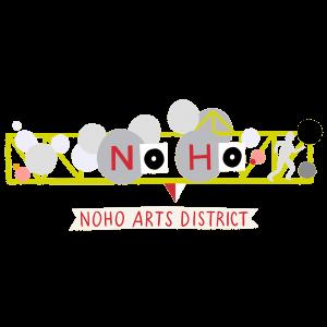 91601_NoHo_NoHoArtsDistrict